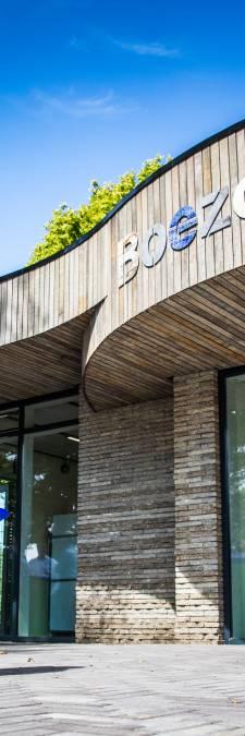 Verenigingen en clubs weten weg te vinden naar Boezem & Co