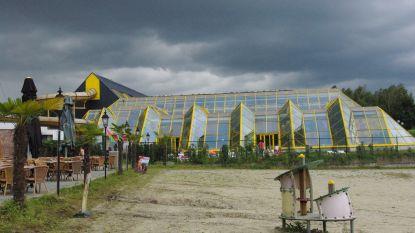 """Alle horeca van vakantiepark Hengelhoef verzegeld: """"Al vaak gewaarschuwd, maar nu trekken we de grens"""""""