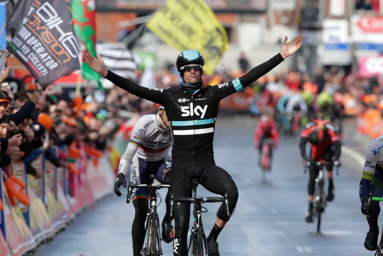 Wout Poels.