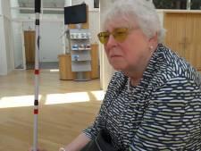 Ouderen winnen strijd tegen Eindhoven, gemeente verliest vier voorbeeld-rechtszaken