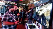 PlayStation 4 ging al 7 miljoen keer over toonbank