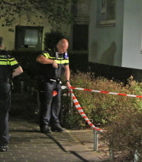 Man gewond geraakt bij steekpartij Groenezijde, drie mensen opgepakt