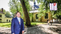 """De warmste vakantieplek van Vlaanderen, met bisschop Lode Aerts: """"Ontdek het kerkje in het Begijnhof in Brugge"""""""