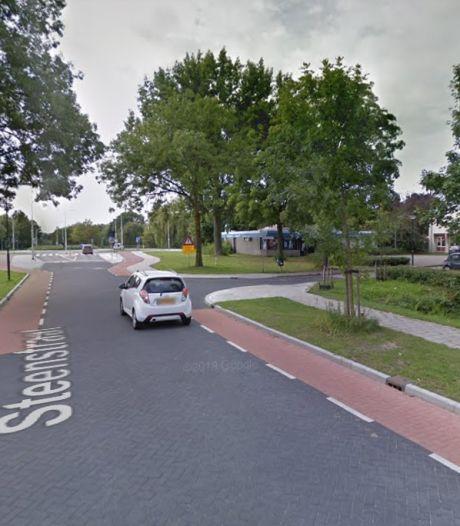 Bijna honderd nieuwe appartementen voor ouderen in Wijk bij Duurstede