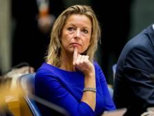 Ollongren: bovenwijks fonds Eindhoven past in de wet