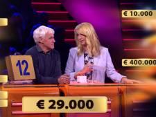 Brabantse Peter gaat af op Linda's 'gevoel' en moet het doen met 29.000 euro