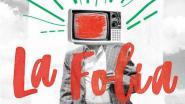 La Folia focust voor de vijfde keer op psychische kwetsbaarheid