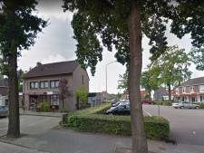 Albert Heijn in centrum Nuenen mogelijk toch naar nieuwbouw