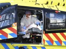 LIVE   Binnen drie uur 10.000 aanmeldingen Limburgs corona-onderzoek