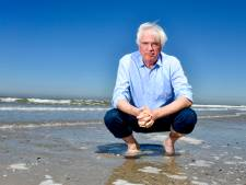 """Gouverneur Decaluwé komt vervroegd terug van vakantie en wil orde op zaken stellen aan de kust: """"Concrete afspraken met NMBS zijn niet uitgevoerd"""""""