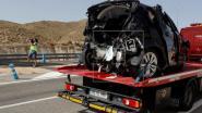 Belgische peuter en 2 Nederlanders sterven bij ernstig ongeval in Spaanse Alicante