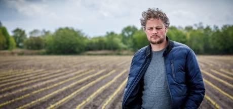 'Geen zonnecentrales op vruchtbare landbouwgrond' in Steenwijkerland