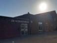 Het jeugdhuis van Schoonbeek wil de gebouwen vernieuwen.