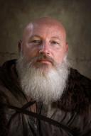 Leo Bleeker (46) uit Uitgeest
