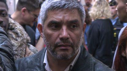 Frankrijk verleent Chileense ex-guerrillero asiel