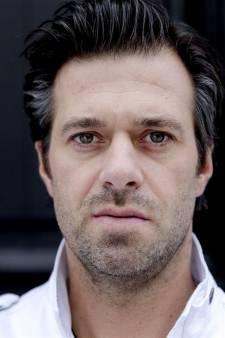 Sergio Herman wil in Terhofstede bij Retranchement een nieuw culinair paleis bouwen