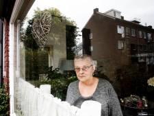 Weldoener schenkt 2.500 euro aan Ria (66) van failliete thuiszorg