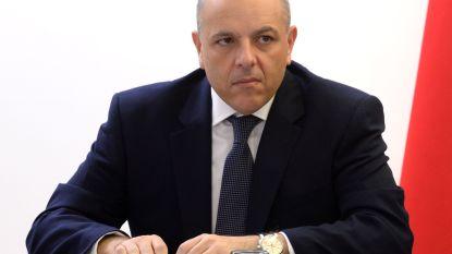 Voormalige stafchef van Maltese premier opnieuw ondervraagd over moord op journaliste