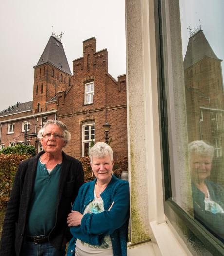 De Wonne: al veertig jaar een veilige haven in Enschede