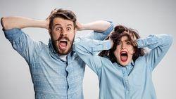 Het geheim om nooit meer ruzie te maken met je partner: imagotherapie