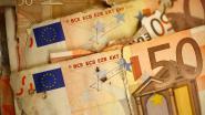 Dealer vergeet dat hij geld in barbecue verstopte: duizenden euro's beschadigd