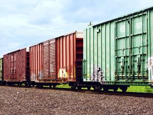'Veiligheid ernstig onder druk door toename vervoer gevaarlijke stoffen'