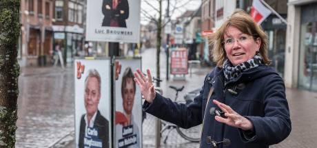 D66-politica stapt uit Gennepse commissie die na affaire burgemeester 'geen zelfreflectie' toont