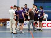Vocasa in nood: Haukes terug als coach