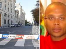 Attentat à la préfecture de Paris: la recherche sur Google qui conforte le mobile terroriste