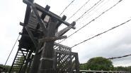 Nazikampwachter (92) terecht voor medeplichtigheid aan moord op meer dan 5.000 gevangenen