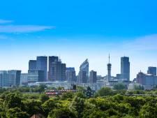 'Wonen in Den Haag is geen pretje'