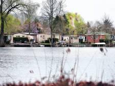 'Fort Oranje ook in Zeeland'