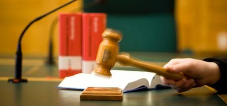 Celstraf voor dealer uit Eindhoven die naar Turkije vluchtte