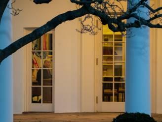 Trump heeft zich ingegraven in Witte Huis: zo brengt hij zijn dagen door