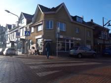 'Grillhouse Marmaris in Sliedrecht mag open zijn, maar voorlopig geen alcohol meer schenken'