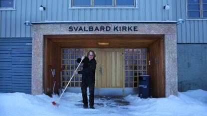 Russische toeristen veroveren Spitsbergen, en dat doet wenkbrauwen fronsen