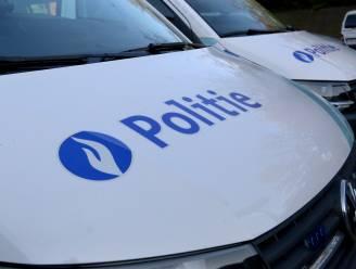 Taalprobleem brengt aan het licht dat bestuurder onder invloed reed