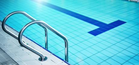 Un garçon de 4 ans était resté plus de 3 minutes sous l'eau lors d'un cours de natation à Ottignies: le jugement a été rendu