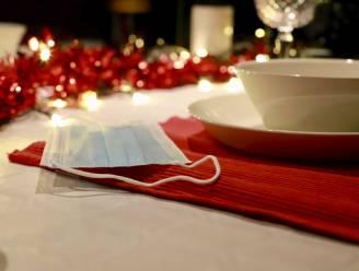 OPROEP. Alleenstaand en geen tafel om bij aan te schuiven met kerst?