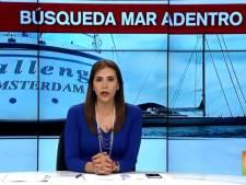 Verdwijning Nederlands zeiljacht in Caraïben blijkt loos alarm