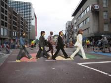 Utrecht krijgt vanaf september een Beatles pop-upstore