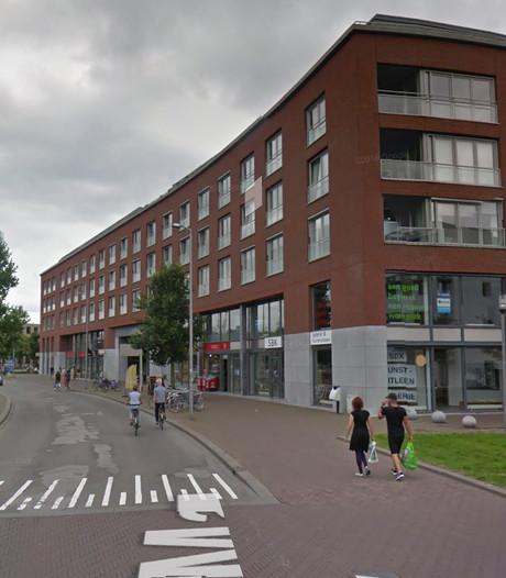 BN DeStem-redactie keert terug in het centrum van Breda