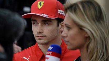 Onze F1-watcher vermoedt dat de tweede GP van het seizoen best bijzonder wordt (én hij waagt zich aan boude voorspelling)