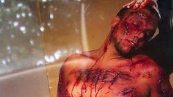 Drugscrimineel 'Lange Vingers', die eigen dood in scène zette, opgepakt in Spanje