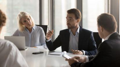 Waarom openheid over je loon positief kan zijn