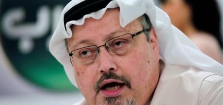 Moordproces Khashoggi: medewerker consulaat kreeg opdracht 'de oven aan te steken'