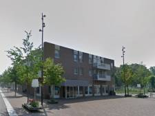 Vergunning voor patissier op Kloosterplein is juridisch correct, oordeelt nu ook de rechter