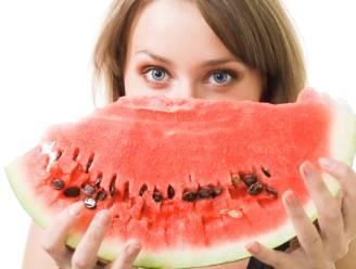 Deze vijf groenten en fruit bestrijden je hoofdpijn