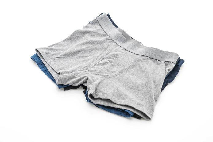 Afbeeldingsresultaat voor alarm in ondergoed