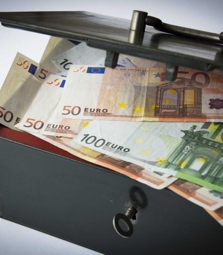 Gemeente Enschede snijdt in eigen vlees: 1,6 miljoen euro bezuinigen